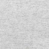 Stout Corrine Smoke 3 Color My Window Collection Multipurpose Fabric