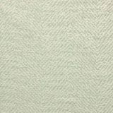 Stout Vigor Seaglass 4 Color My Window Collection Drapery Fabric