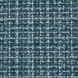 Stout Sprint Blueberry 1 New Beginnings Performance Collection Indoor Upholstery Fabric