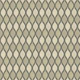 Stout Moody Stone 2 Comfortable Living Collection Indoor Upholstery Fabric