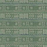 Stout Amhara Agate 3 African Expedition Collection Indoor Upholstery Fabric