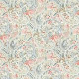 Stout Bernadette Grey 1 Comfortable Living Collection Multipurpose Fabric