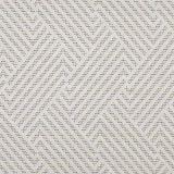 Bella-Dura Tivoli Pebble 31854B1-3 Upholstery Fabric