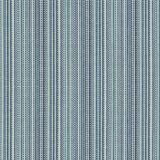 Kravet Sunbrella Mazed Seaglass 30839-15 Soleil Collection Upholstery Fabric
