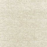 Stout Cutesy Sandune 2 Natural Palette Collection Indoor Upholstery Fabric