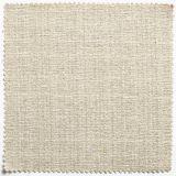 Bella-Dura Alameda Flax 28300A3-7 Upholstery Fabric