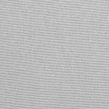 Sunbrella 4630-0000 Cadet Grey 46 in. Awning / Marine Grade Fabric