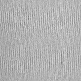 Bella-Dura Bowery Indigo 32222B1-10 Upholstery Fabric