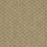 Sunbrella Calvin Spice 5301-0006 Sling Upholstery Fabric