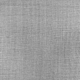 Stout Delancy Ash 2 Color My Window Collection Drapery Fabric