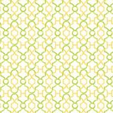 Stout Prime Citrine 3 Rainbow Library Collection Multipurpose Fabric
