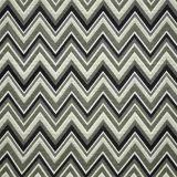 Sunbrella Fischer Graphite 45885-0004 54-Inch Upholstery Fabric