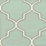 Stout Novice Seacrest 1 Color My Window Collection Multipurpose Fabric