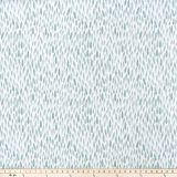 Premier Prints Lotus Waterbury Slub Canvas Zen Nature Collection Multipurpose Fabric