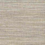 Stout Domain Stone 4 Color My Window Collection Multipurpose Fabric