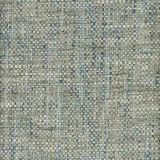 Stout Stafford Harbor 10 Curb Appeal Collection Multipurpose Fabric
