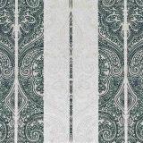 Clarke and Clarke Roxana Ebony / Ivory F0931-01 Multipurpose Fabric