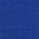 Recacril Design Line Solids 47 inch Blue R17247 Awning / Marine / Shade Fabric