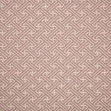 Sunbrella Meander Lilac 44216-0011 Fusion Collection Upholstery Fabric