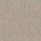 Sunbrella Unity Ashe 85000-0000 60-Inch Awning / Marine Fabric
