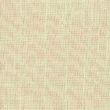 Stout Rhea Toast 4 Naturals II Collection Multipurpose Fabric