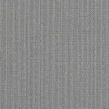 Sunbrella Savane Zinc SAV J236 140 European Collection Upholstery Fabric