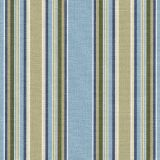 Tempotest Home Tango Aruba 5416-21 Fifty Four Collection Upholstery Fabric