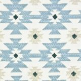 Stout Elkhart Chambray 1 Rainbow Library Collection Multipurpose Fabric