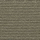 Recacril Design Line Solids 47 inch Moonrock R12747 Awning / Marine / Shade Fabric