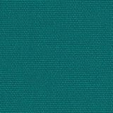 Sattler 60 inch Premium Color Oz Green 6016 Awning and Marine Collection Awning - Shade - Marine Fabric