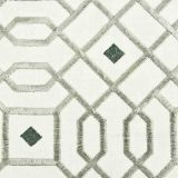 Stout Eckhart Ash 3 Color My Window Collection Multipurpose Fabric