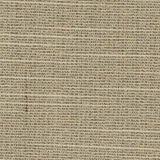 Sunbrella Silica Dune 4859-0000 46-Inch Awning / Marine Fabric