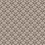 Fabricut Pondicherry Coal 75795-09 French General Collection Multipurpose Fabric