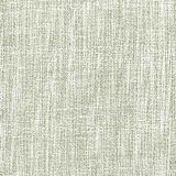 Stout Verdure Mineral 3 Myth Drapery FR Textures Collection Drapery Fabric