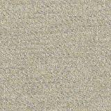 Sunbrella Tundra Moss TUN J213 140 European Collection Upholstery Fabric