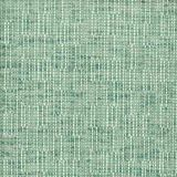 Stout Lowlands Seaglass 2 No Boundaries Performance Collection Indoor Upholstery Fabric