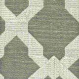 Stout Aloft Stone 2 Compliments Collection Multipurpose Fabric