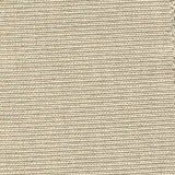 Tempotest Home Donatello 50963-16 Indoor/Outdoor Upholstery Fabric