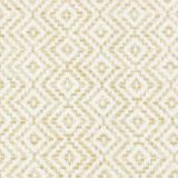 Stout Kansu Sand 1 Freedom Performance Collection Indoor Upholstery Fabric