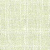 Stout Verdure Seafoam 4 Myth Drapery FR Textures Collection Drapery Fabric