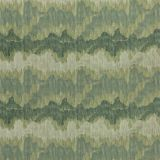 Groundworks Cascadia Jadestone by Kelly Wearstler Multipurpose Fabric
