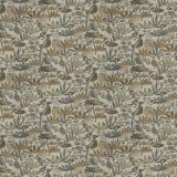 Fabricut Kailua Mushroom 94719-02 Jungalow Collection by Justina Blakeney Indoor / Outdoor Upholstery Fabric