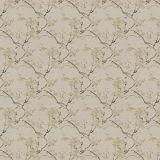 Fabricut Mizu Dove 96598 Color Studio Clean Collection Indoor Upholstery Fabric