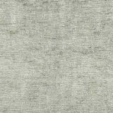 Kravet Savoir-Faire Fog 34949-15 Malibu Collection by Sue Firestone Indoor Upholstery Fabric
