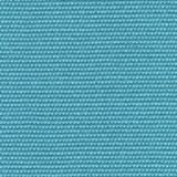 Recacril Design Line Solids 47 inch Turquoise R17147 Awning / Marine / Shade Fabric