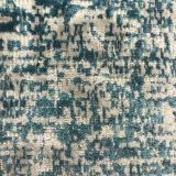 Stout Bathsheba Seaglass 1 Right on Trend Cut Velvets Collection Indoor Upholstery Fabric