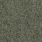 Fabricut Golis Slate Fibreguard Performance Collection Indoor Upholstery Fabric