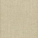 Stout Vigilant Taupe 4 Solid Foundations Collection Indoor Upholstery Fabric