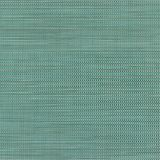 Phifertex Plus Straw Mat Blue LBY 54-inch Sling Upholstery Fabric