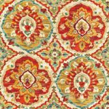 Stout Daily Sumac 2 Rainbow Library Collection Multipurpose Fabric